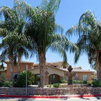 Siegel Suites Select - Casa Grande