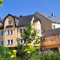 Schlossberg Oberhof