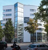 Victor's Residenz Berlin Tegel