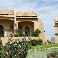 La Cigale Tabarka Hotel Thalasso Spa & Golf