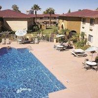 Quality Inn Scottsdale West