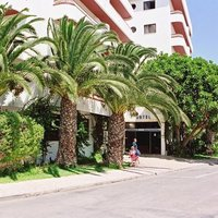 Mirachoro Hotels