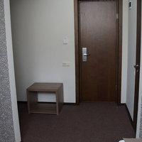 Hotel Old Metekhi