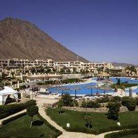 Morgana Azur Resort
