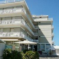 Hotel President's Pesaro