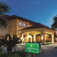La Quinta Inn & Suites by Wyndham Houma