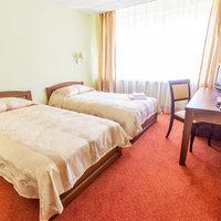 Air Inn Vilnius Hotel