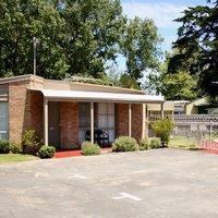 Bayview Motel Rosebud-Rye