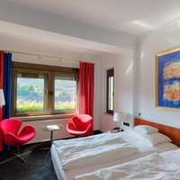 mD-Hotel Walfisch