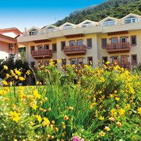 Turquoise Hotel Ölüdeniz