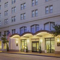 Hyatt Place New Orleans/Convention Center