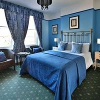 Glendower House - B&B