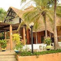 Hotels-Jardins Savana Saly