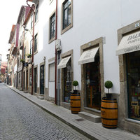 Charm Guesthouse Douro