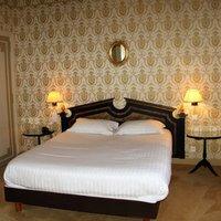 Le Régent Hôtel Résidence