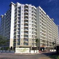 Century Suria Service Apartment Langkawi