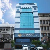 Eton Hotel