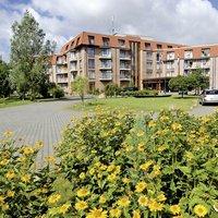 Spreewald Park
