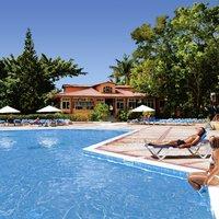Dorado Club Resort
