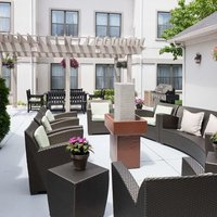 Residence Inn Kansas City Overland Park