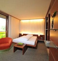 Hotel Marina Bernried