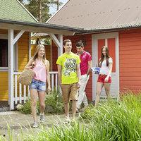 Heide-Park Holiday Camp