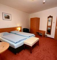 Hotel Altora