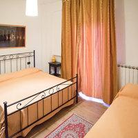 Bed & Breakfast Villa Adriana
