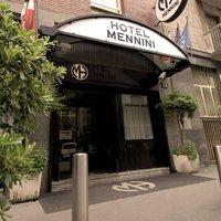 Mennini