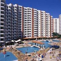 Condominio Clube Praia da Rocha III