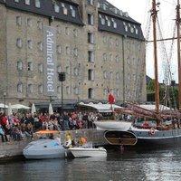 Copenhagen Admiral