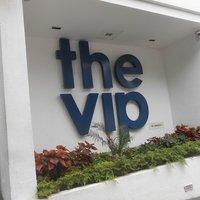 The Vip Caracas
