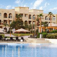 Grand Tala Bay Resort Aqaba