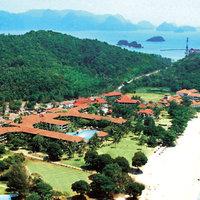Holiday Villa Beach Resort & Spa Langkawi Kedah