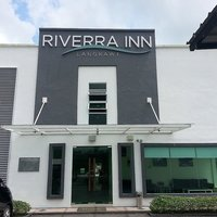 Riverra Inn