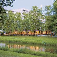 Dorint Park Bad Neuenahr