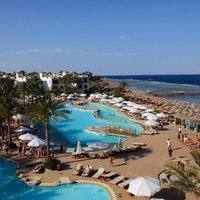 Rehana Prestige Resort & Spa