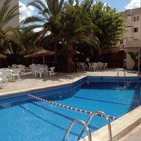 BQ Carmen Playa Hotel