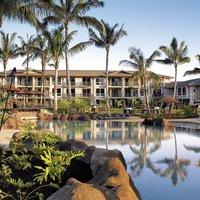 Kauai Shores