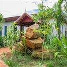 Bunwin Plantation