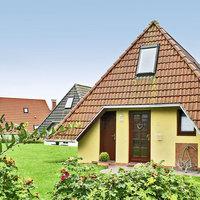 Cuxland Ferienparks Dorum-Neufeld