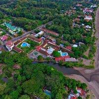 Beach Break Resort Jaco Costa Rica