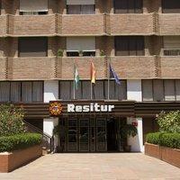 Resitur Apartamentos Turisticos