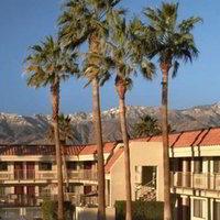 Motel 6 Thousand Palms
