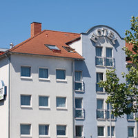 ACHAT Comfort Frankenthal/Pfalz