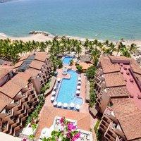Friendly Vallarta Beach Resort & Spa