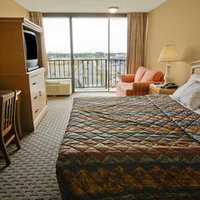 Country Inn & Suites by Radisson New Orleans I-10 East