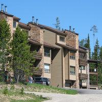 Beaverhead By Resort Property Management