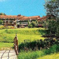 Hotel am Pfahl