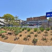 Americas Best Value Inn - Oakland / Lake Merritt